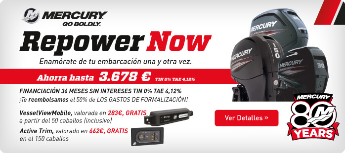 promo repower now19