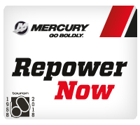 repower now