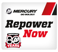 repower now19