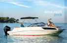 catalog bayliner